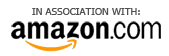 Lionel Messi Store is brought to you in association with Amazon